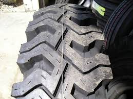 Best Truck: Best Truck Mud Tires Falken Wildpeak Mt01 Tires Truck Mud Terrain Discount Tire Customerfavorite Tire Nitto Ridge Grappler Tirebuyercom Blog Top 5 Mods For Offroad Diesels 14 Best Off Road All For Your Car Or In 2018 Review Youtube Factory Offroad Vehicles 32015 Carfax Fuel Gripper Mt Infographic Choosing Bugout Vehicle Recoil Offgrid 10 Best Off Road Daily Driving Buyers Guide And A 24 Resource Trucks Fresh 877 544 8473 20 Inch Dcenti 920 Black Mud Terrain Tirbest Tireswheel Tiresalibacom