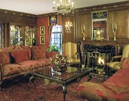 Most Popular Living Room Paint Colors by Living Room Amazing Traditional Craftsman Living Room With Wood