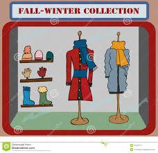 Shop Clipart Clothes 5