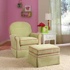 Best Chairs Storytime Series Sona by Crib Outlet Baby And Teen Furniture Superstore Collections
