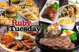 Ruby Tuesday | 1 Unit - $300 Voucher | HKTVmall Online Shopping Ruby Tuesday Of Minot Posts North Dakota Menu Free Birthday Treat At Restaurant Giftout Olive Garden Coupons Coupon Code Promo Codes January 20 Appetizer With Entree Purchase Via Savvy Spending Tuesdays B1g1 Free Burger Coupon On 3 Frigidaire Filter Code Vnyl Amtrak Codes April 2018 Tj Maxx Wwwrubytuesdaycomsurvey Win Validation To Kfc Cup Tea Save Gift Cards For Fathers Day Flash Sale Burger Minis 213 5 From 11