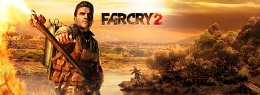Far Cry 2 Game Guide