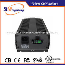 1000 Watt Hps Bulb And Ballast by China 1000 Watt Digital Ballast Used With 600w 1000w Hps Mh Lamps