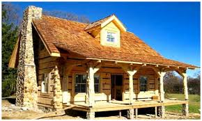 Popular Small Log Home Plans Luxury Modular Homes Alabama Cabins