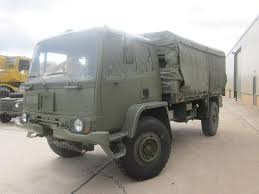 Leyland Daf 4x4 Winch Ex Military Truck For Sale | MOD Direct Sales ... Your First Choice For Russian Trucks And Military Vehicles Uk Sale Of Renault Defense Comes To Definitive Halt Now 19genuine Us Truck Parts On Sale Down Sizing B Eastern Surplus Rusting Wartime Vehicles Saved From Scrapyard By Bradford Military Kosh M1070 For Auction Or Lease Pladelphia 1977 Kaiser M35a2 Day Cab 12000 Miles Lamar Co Touch A San Diego Used 5 Ton Delightful M934a2