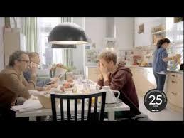 ikea werbung küche 2011 deutschland