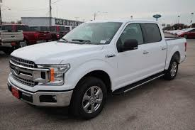 New 2018 Ford F-150 SuperCrew 5.5' Box XLT - Truck City Ford Mobile Used 2015 Toyota Tundra 4wd Truck Sr5 For Sale In Indianapolis In New 2018 Ford Edge Titanium 36500 Vin 2fmpk3k82jbb94927 Ranger Ute Pickup Truck Sydney City Ceneaustralia Stock Transit Editorial Stock Photo Image Of Famous Automobile Leif Johnson Supporting Susan G Komen Youtube Dealerships In Texas Best Emiliano Zapata Mexico May 23 2017 Red Pickup Month At Payne Rio Grande City Motor Trend The Year F150 Supercrew 55 Box Xlt Mobile Lcf Wikipedia
