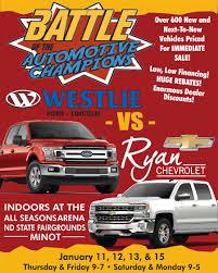 100 Westlie Truck Center Indoorsale Hashtag On Twitter