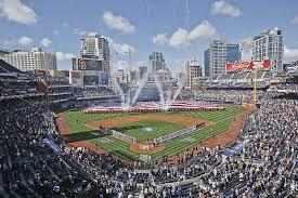 San Diego Padres Hope f Season Moves Boost Ticket Sales