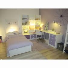 feng shui chambre d enfant porte fenetre pour lit enfant fer génial le feng shui dans les