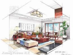 104 Home Decoration Photos Interior Design Drawings Living Room