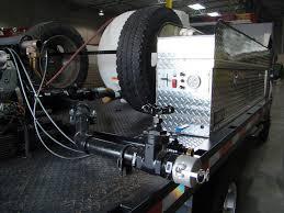 100 Fire Trucks Unlimited 1023 Rick Gruber 0422106 Trucks Flickr