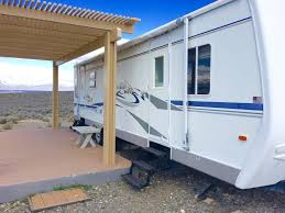 100 Hunting Travel Trailers 4L Land And Livestock Camp Outdoor Properties Of