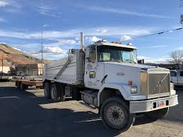 AUTOCAR DUMP TRUCK - Dogface Heavy Equipment Sales Factory 2 Start Autocar Dump Truck Bill Yeomans Would Soon Go Original 1941 U2044 4x4 Wwii Coe Dump Truck Complete 1926 Model 27hpds Pictures 1994 Volvo White Gmc Acl Item B2443 Sold Thu Rental In Kansas City 5 Yard In 16 Ox Body 1996 Used Heavy Equipment For Sale Semis Tractors Trailers Loaders 1970s Red My Pictures Pinterest All Wheel Drive Holmes 850 Twinboom One Buckin Serious Company Tractor Cstruction Plant Wiki Fandom Powered Autocar Dump Truck Dogface Sales