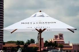 Image Result For Branded GARDEN Umbrellas
