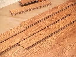 Plywood For Flooring Sheet Diy