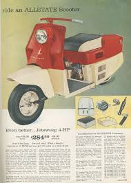 Storage Shed Kits Sears by Bangshift Com Back In The 1950s Through 1970s The Sears Catalog