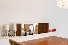 wohnzimmer neugestaltung modern esszimmer sonstige