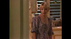 Best Roseanne Halloween Episodes by Alicia Goranson As Becky Conner The Becky Bob U003c3 Roseanne