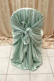 Sage Green Satin Chair Cover   Right Choice Linen 100 Silver Satin Chair Cover Sash Bows For Wedding Party Rosette Stretch Banquet Spandex Amazoncom Vlovelife Sashes Tie Ribbon Purple Wedding Linens New Party Black Covers Ircossatinwhiteivorychampagnesilverblack250 Lets Linentablecloth Ivory Off White Draped Chameleon Social Shopfront Of Lansing Table Decorations Vevor Pcs Bow Decoration Rose Gold Blush Universal Efavormart Rental Back Louise Vina Event Sage Green Right Choice Linen