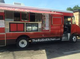 You Want To Eat Rollin' Kitchen's Salvadoran Locavore Fare | Houstonia Id Mobile Food Van Fitout Renault Master Cversion Commercial Vehicle Dealer Vintage Trucks And Restoration Food Truck 2 Max Ford Vending Truck Shell For Sale In New York Business We Build Customize Vans Trailers Citroen Hy Van Foodtruck Campervan Coffeevan Cversion 100 Awesome Little Kitchen Pizza Trailer Portugal Vw Transporter The Big Coffee Citroen Catering Ryan Anthony Classics Builders Of Phoenix Whats A Washington Post