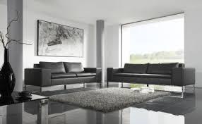 canape cuir design contemporain vacances en europe canapé en cuir design comment choisir