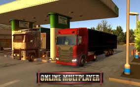 100 Fire Truck Driver 2 Euro 018 For Android APK Download