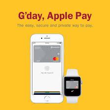 Australia s Bendigo Bank adds Apple Pay having lost fight over