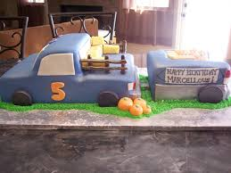 Pumpkin Patch Memphis Tennessee by Mymonicakes Pumpkin Patch Hay Ride Truck Cake