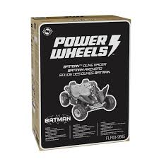 POWER WHEELS® BATMAN™ DUNE RACER Exclusive Elite Edition Batman Robin Batmobile Diecast Car Batman Bat Emblem Badge Logo Sticker Truck Motorcycle Bike Seat Cover Carpet Floor Mat And Ull Interior Protection Auto Legos New Programmable Powered Up Toys Include A Batmobile Cnet Batpod Hot Wheels Wiki Fandom Powered By Wikia New For Mds Lambo Discount 3d Cool Metal Styling Stickers To Fit Scania Volvo Daf Man Mercedes Pair Uv Rubber Rear Lego Movie Bane Toxic Attack 70914 Power 12v Battery Toy Rideon Dune Racer Lowered 1510cm Detective Comics Mark Suphero Anime Animal Decool 7111 Oversized Batma End 32720 1141 Am