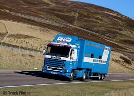 A9 Truck Photo's | Flickr Trucks Chelong Motor Truck Art In South Asia Wikipedia Hyundai New Zealand Enquire More For Any Hydraulic System Installation On Truck Hallam And Bayswater Centres Cmv Group About Sioux Falls Trailer Sd Lonestar Intertional Lease Lrm Leasing Xt Pickup Atlis Vehicles Finance 360 Mega Rc Model Truck Collection Vol1 Mb Arocs Scania Man