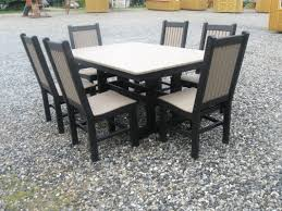 7 Piece Patio Dining Set Canada by Berlin Gardens Furniture Canada Home Outdoor Decoration