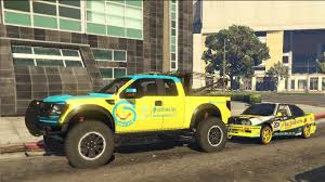 Ford Raptor Garda Auto Indonesian - GTA5-Mods.com Filegarda Armored Car Ypsilanti Township Michiganjpg Wikimedia 4 Arrested In Armored Truck Robbery Flips On Laskin Road Virginia Beach Wtkrcom Armoured Not Army Tank Stock Photos Truck Guard Mtains Lfdefense As Trial Continues Wpxi Crash Cork Crashes Into Rail Bridge Lower G Flickr Piaggio Ape Three Wheel Micro Dressed A Wedding Money Flies Out Of Brinks Indiana Highway Bank Trucks Costing The State Thousands Overtime Mitra Garda Oto Siaran Pers Hujan Lagiwaspada Lagi Gardaworld Develops Relationships With Northern Ontario Ming Amazoncom Down Under Season 1
