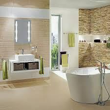 ambiente by palazzo feinsteinzeugfliese 30 x 60 cm beige