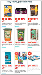 Petsmart Black Friday Ads Sales Doorbusters And Deals 2018 – CouponShy Petsmart Grooming Coupon 10 Off Coupons 2015 October Spend 40 On Hills Prescription Dogcat Food Get Coupon For Zion Judaica Code Pet Hotel Coupons Petsmart Traing 2019 Kia Superstore 3tailer Momma Deals Fish Print Discount Canada November 2018 Printable Orlando That Pet Place Silver 7 Las Vegas Top Punto Medio Noticias Code Direct Vitamine Shoppee Greenies Nevwinter Store