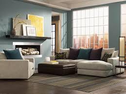 Pacific Lifestyle Furniture Beaverton Oregon