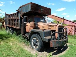 Old Dump Trucks For Sale Together With Mack In Nj Plus 10 Wheeler ... Old Ford Semi Trucks Randicchinecom Truck Pictures Classic Photo Galleries Free Download Intertional Dump For Sale Also 2005 Kenworth T800 And Semi Trucks Big Lifted 4x4 Pickup In Usa File Cabover Gmc Jpg Wikimedia Sexy Woman Getting Out Of An Stock Picture Jc Motors Official Ertl Pressed Steel Needle Nose Beautiful Rig Great Cdition Large Abandoned America 2016 Vintage