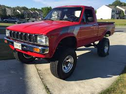 KawaZX636's 1983 Toyota Pickup Restoration - YotaTech Forums Bid On This 1983 Toyota Sr5 And Watch Out For Bttfs Llsroyce 4x4 Long Bed Pickup Hilux 22r Arb Low Miles Larrley Regular Cab Specs Photos Modification Info At Raretoyota Trucks Toyota Terra Cotta Pickup Truck 100 Rust Free Garage Kept Must See Dx Body 3d Model Hum3d For Sale Near Roseville Truck Northwest European Project Minis Lr Side Door Mirror Fits Ln56 Ln85 Ln106 Surf 4runner Inventory Film Television Rental Cars Vehicles