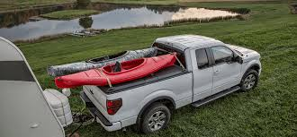 Aluminum Locking Tonneau Covers - DiamondBack SE – DiamondBack Covers