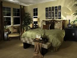 Master Bedroom Decorating Ideas Earth Tones