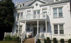 One Bedroom Apartments Richmond Va by Impressive Marvelous One Bedroom Apartments Grand Rapids Breton