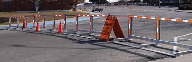 11 Best Bollards Ballards Crash High Security Barriers Bollards Fences Barrier Gates