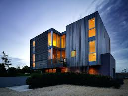 100 Contemporary Architecture Homes Modern Nj Houston For Sale