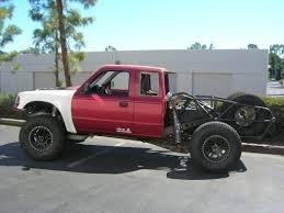 100 Rally Truck For Sale D Ranger Prerunner PreRunner Fun Pinterest D