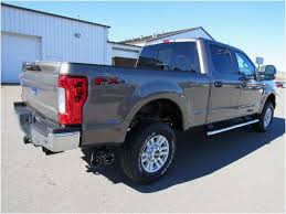 Pickup Truck Box Accessories Lovely 2018 New Ford Super Duty F 250 ... Tool Boxes Cap World 2017 White Ford F150 Ladder Rack Topperking Winch Bumpers Roof Racks Tire Carriers Aluminess Dewalt Truck Equipment Accsories The Home 79 Imagetruck Box Ideas Pinterest Dee Zee Low Profile Single Lid Crossover Toolbox Youtube Plastic Classic Tonno Tonneau Cover Aftermarket Tool Utility Chests Uws Special Pickup Kit Truck Accsories And Autoparts By