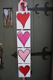 Mardi Gras Wooden Door Decorations by Uncategorized Archives Doors By Design