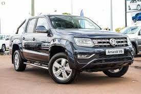 Berwick Volkswagen - 2018 Volkswagen Amarok TDI550 Highline 2H MY18 ... Introducing The Sierra 1500 All Terrain X Gmc Life Custom 4x4 Trucks For Sale Upcoming Cars 20 Mud Bog Autos Post Share Coloring Pictures Ford Sokolvineyardcom Aggressive Auto Towing Ltd Abbotsfords Source For Outlaw Truck Page 2 Rccrawler Brand New Truck Stuck Frozen In Mud After Illegal Fourwheeling Lifted Ranger On 44 Inch Super Swampers Youtube 1986 Chevrolet Suburban Lifted Sale Quick Walk Pin By Travis Phillips Pinterest Trucks And Fast Track Ok May 7th Nissan Frontier Forum