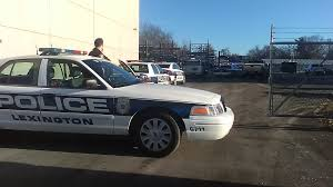 100 Two Men And A Truck Lexington Ky UPDTE Business Owner Identified As Homicide Victim BC 36 News