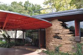 Images About Organic Architecture On Pinterest Big Sur Hokkaido ... M A C Tree Landscape Home Idolza Creative Organic Garden Design Planning Gallery Under Best 25 Modern Ideas On Pinterest Midcentury Magnificent About Interior Style Modern Architecture Exterior The Villa Small Backyard Vegetable Layout U And Bedroom Pop Designs For Roof Decor Bathrooms Ideas Teenage Pictures Acehighwinecom Frank Lloyd Wright In Lake Calhoun Minneapolis Contemporary White Room Amazing Balcony 41 Home Design Colours