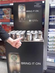 Vending Machine Coffee Hot Chocolate Gold